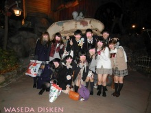 blog_import_524e2a4473708