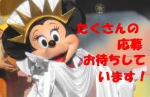 blog_import_524e2b00b0b4e