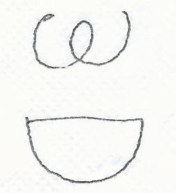 hekiga1