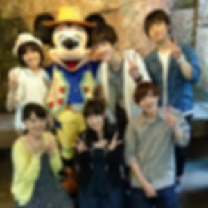 Point Blur_20160521_135313